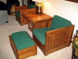 this end up furniture craigslist 640x482