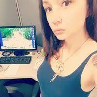 Amanda Binette (akbinette) - Profile | Pinterest