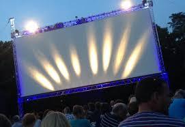 Afbeeldingsresultaat voor openlucht bioscoop amersfoort