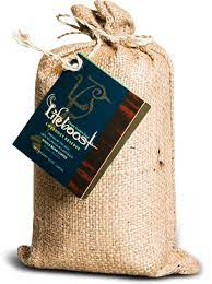 Coffee has 4 to 46x more antioxidant power than other common beverages. Lifeboost Coffee The Healthiest Coffee Possible