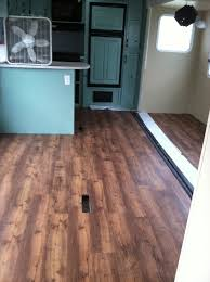 lovable trafficmaster allure vinyl plank flooring home depot 24 best images about ideas for the house on hickory