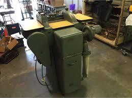 fortuna leather splitting machine