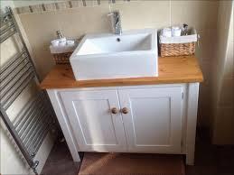 traditional designer bathroom vanities. Bathroom Design:Traditional Vanities Style Traditional Australia 20 Fresh Designer I