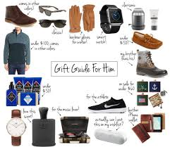 Gifts For Him Archives  A Southern DrawlChristmas Gifts For Him