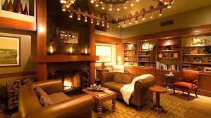 cozy living room with fireplace. Wonderful Living Cozy Living Room With Fireplace Library  Golden Cosy Throughout Cozy Living Room With Fireplace I