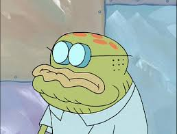 blackjack spongebob. old man jenkins blackjack spongebob