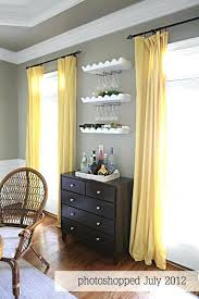 Black and gold furniture Royal Gold And Black Furniture Black Gold Bedroom Furniture Busnsolutions Gold And Black Furniture Black Gold Bedroom Furniture Busnsolutions