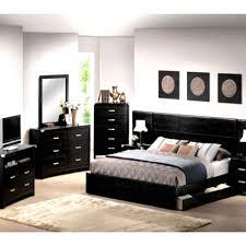 Gut Poco Möbel Schlafzimmer Mit Bett 180x200 Poco Watersoftnerguide