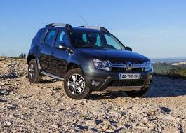 new car launches in early 2014Renault unveils the all new Duster India launch in early 2014