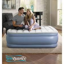 simmons sofa bed reviews