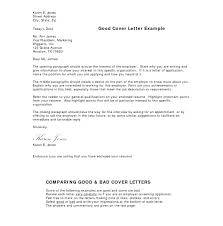 Cna Cover Letter Sample Cover Letter Sample With Experience Resume