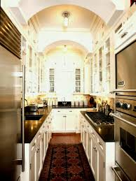 lighting for high ceiling. High Ceiling Lighting Inspirational Galley Kitchen With Island Best Layouts  Lighting For High Ceiling