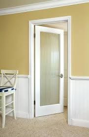 frosted door interior frosted glass doors modern frosted glass interior doors top frosted glass interior doors