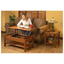 Style Coffee Table Small Lift Top Coffee Table Diy Lifttop Coffee Table Endeavors