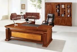 elegant office desk.  Desk Hot Selling Model MDF Wood Modern Elegant Office TableDesk FEC873 And Desk O