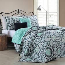 bedding stunning bedroom breathtaking navy queen forter set with