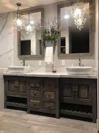 Buy Robertson Reclaimed Bathroom Vanity Online Bathroom Remodel Master Reclaimed Bathroom Rustic Bathroom Vanities