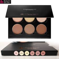 image is loading anastasia beverly hills abh pro contour kit face
