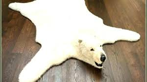 faux hide rug itoshiikimi faux animal skin rug faux animal skin rugs grey