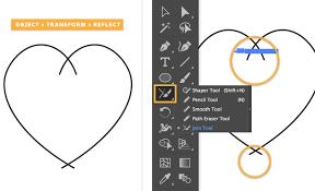 T Shirt Design Adobe Illustrator Cs6 How To Design A T Shirt Adobe Illustrator Tutorials