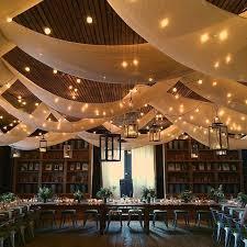 Outdoor wedding lighting decoration ideas Diy Best 25 Banquet Decorations Ideas On Pinterest Banquet Outdoor Wedding Lighting Anonymailme Best 25 Banquet Decorations Ideas On Pinterest Banquet Outdoor