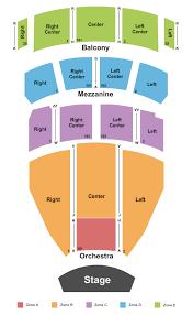 Buy Scranton Civic Ballet The Nutcracker Scranton Tickets