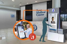 Hospital Kiosk Design Image Result For Hospital Kiosk Design