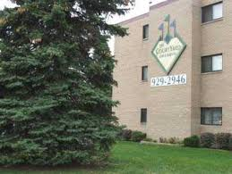 1 bedroom apartments st louis park. courtyard is an apartment complex in st. louis park, mn listing 1 and 2 bedroom units for rent with bath. offers floor plans priced ranges from apartments st park