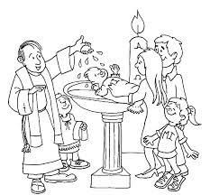 sacrament coloring pages. Fine Sacrament Seven Sacraments Coloring Pages First  Reconciliation Sacrament And Free Printable For Sacrament Coloring Pages S