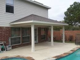 Hip roof patio cover plans 10x10 Covered New Hip Roof Patio Cover With Additional Cheap Flooring Gable Shed Outdoor Patio Roof Covered Theestatesgacom New Hip Roof Patio Cover With Additional Cheap Flooring Gable Shed