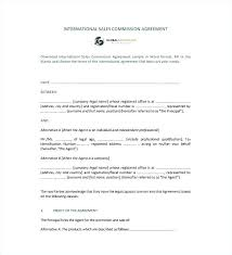 Memo Template Word Amazing Business Sale Agreement Template Word Ramautoco