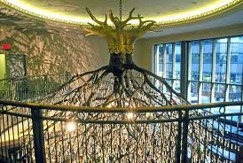 crystal chandelier repair for how to clean crystal chandelier without taking it down luxury office furniture