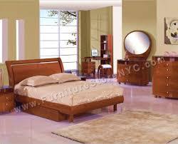 Furniture Best Thrift Store Furniture Ideas Pinterest Wood