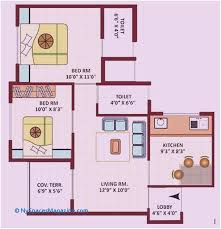 3 2 house plans lovely 2 bedroom house plans new 700 square foot