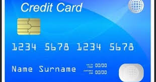 Free Working Real Active Credit Card Numbers 2018 (Unlimited ...