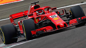 View the 2021 ferrari cars lineup, including detailed ferrari prices, professional ferrari car reviews, and complete 2021 ferrari car specifications. Ferrari Sure Of More Speed From 2021 Car But Realistic About F1 Targets At Team Launch F1 News