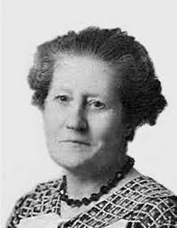 Gertrude Sophie Parsons Sandoz (1880-1944) - Find A Grave Memorial