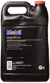 Dte Oil Light 32 Mobil Dte 24 Hydraulic Oil Buy Online In Uae Industrial