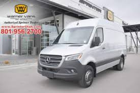 Current matches filter results (109). 50 Best Used Mercedes Benz Sprinter For Sale Savings From 2 539
