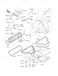 Large size of diagram awesome car wirings online picture inspirations wiring01 bmw r1100s r1 wiring