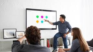 Cisco Video Conferencing Solutions Cisco
