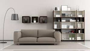 Popular Living Room Furniture Showcase Designs For Living Room Popular Living Room Pattern For