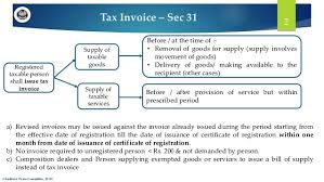 9.tax Invoice-Debit-And-Credit-Note
