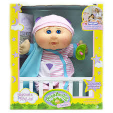 Reborn <b>Dolls</b> - Walmart.com