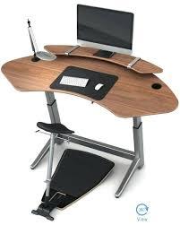 diy sit stand desk as seen on adjule desk best table top desk images on diy sit stand desk reddit