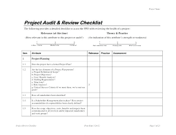 Free Excel Project Plan Template Sample Business Timeline Work And ...