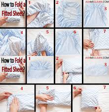 fold fitted sheet a collection of diagrams on how to fold a fitted sheet album on imgur