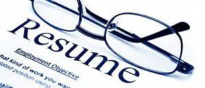 three ways to build your resume in college   schools comthree ways to build your resume in college