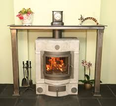 Ecco Stove Masonry Heaters Stoves