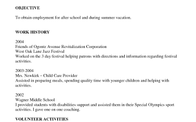 Help With Resume Free Resume Free Resume Service Inviting Free Resume Help Ottawa 100